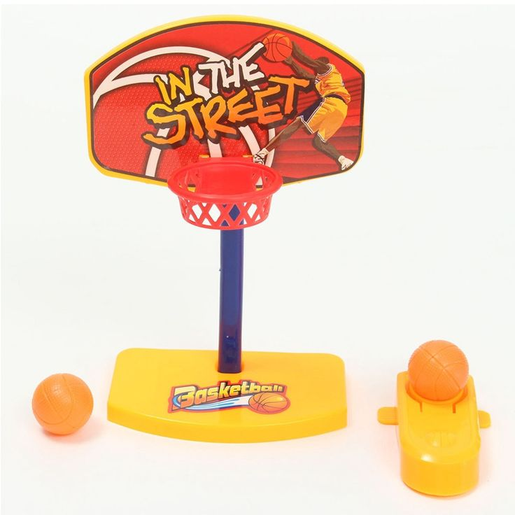 Baby Children Fingers Basketball Game Sport Toys Kids Education Toys For Children Board Game Brain Hand-eye Coordination Train  http://playertronics.com/products/baby-children-fingers-basketball-game-sport-toys-kids-education-toys-for-children-board-game-brain-hand-eye-coordination-train/