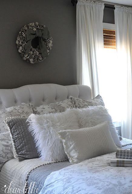 Best 25+ Joss And Main Bedding Ideas On Pinterest | Oasis Looks, Joss And  Main And Joss And Main Furniture
