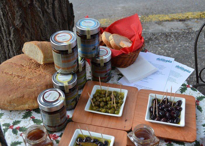 http://www.living-postcards.com/category/food-pleasure/selesia-green-hellenic-mediterranean-diet#.UycxWfl_srU