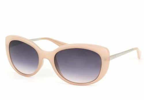 sun glases from Vogue