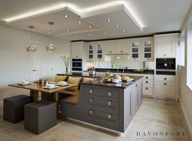 kitchen designs and colours schemes home decor renovation ideas