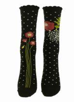 chaussettes_femme_originales_coton_biologique_liligambettes_coquelicots_noirs__1_