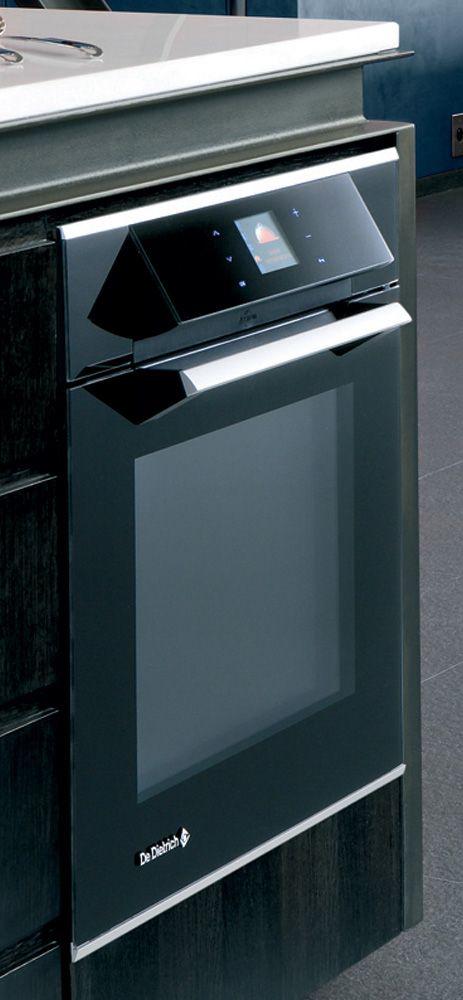 de-dietrich-oven-dop895b.jpg