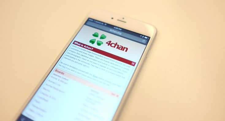 4chan has been sold to Japanese messaging board 2Channel's founder, by 4chan's Christopher Poole (also known as 'moot'), after 12 years and 2 billion posts