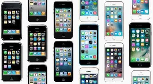 100% original used iPhones  iPhone 4 16 GB @ HK$ 599 iPhone 4 32 GB @ HK$ 649 iPhone 4s 32 GB @ HK$ 699 iPhone 4s 64 GB @ HK$ 799 iPhone 5c 16 GB @ HK$ 1140 iPhone 5c 32 GB @ HK$ 1240 iPhone 5 16 GB @ HK$ 1199 iPhone 5 32 GB @ HK$ 1299 iPhone 5 64 GB @ HK$ 1499 iPhone 5s 16 GB @ HK$ 1749 iPhone 5s 32 GB @ HK$ 1899 iPhone 5s 64 GB @ HK$ 2099 iPhone SE 16 GB @ HK$ 2399 iPhone SE 64 GB @ HK$ 2699 iPhone 6 16 GB @ HK$ 2799 iPhone 6 64 GB @ HK$ 3299 iPhone 6 128 GB @ HK$ 3499 iPhone 6 Plus 16 GB…