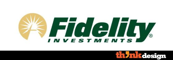 Fidelity | Logo Designs | Pinterest | Logo design, Logo and Design