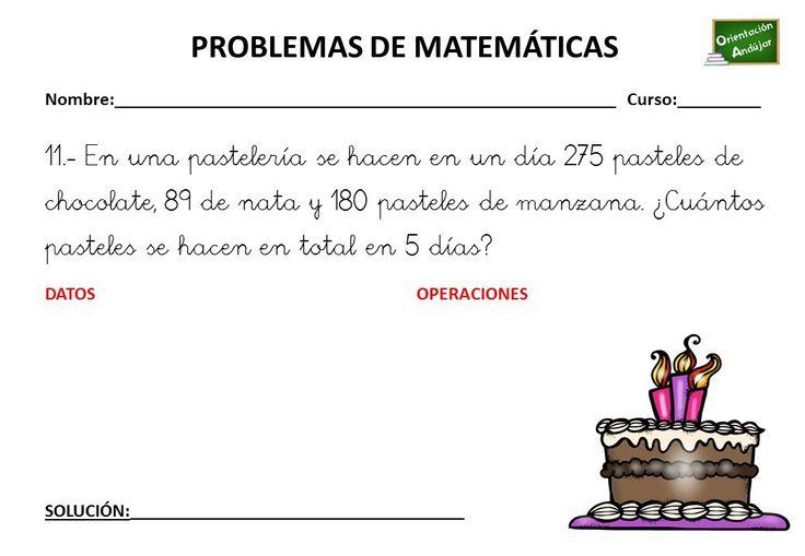 La resolución de problemas de matemáticas (RPM) ha sido considerada en los últimos 30 años como una actividad importante en el aprendizaje de las matemáticas, incrementando su presencia en los …