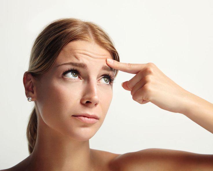 Keď vedome uvoľníme tvár, čelo a ústa, zistíme,...