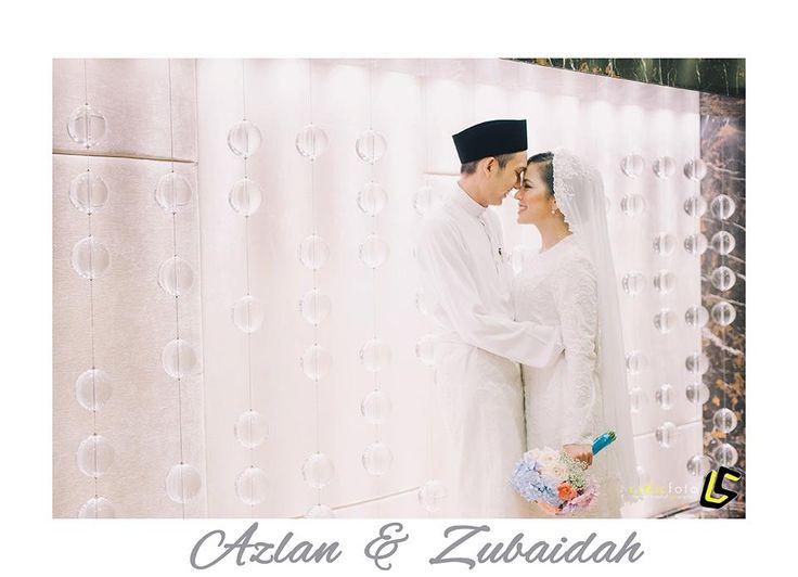 #malay #wedding #photography #kahwin #nikah #sanding #jomkahwin #cubicfoto