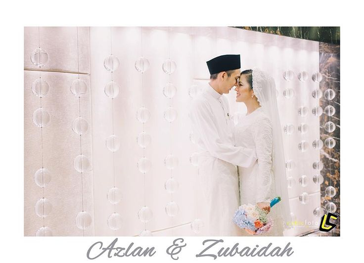 #malay #wedding #photography #kahwin #nikah #sanding #jomkahwin #cubicfoto
