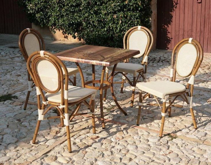 10 best marble images on Pinterest Furniture decor, Plaster art - couchtische stein fossilstein modern design