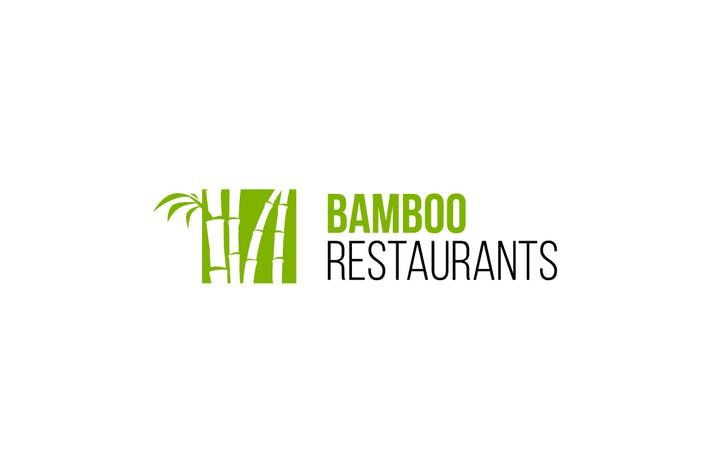 Bamboo Restaurant #restaurant #simple  • Download : http://1.envato.market/c/97450/298927/4662?u=https://elements.envato.com/bamboo-restaurant-M6AZNX