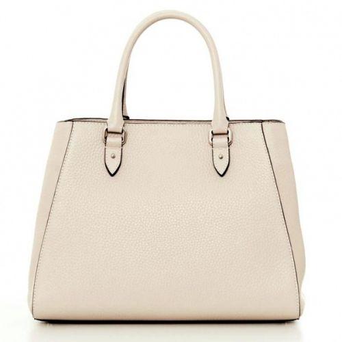 Nyhet! Decadent New Handbag Bone. Vi har den også i sort og light grey. Velkommen til www.hgvesker.no. Gratis frakt og rask levering.