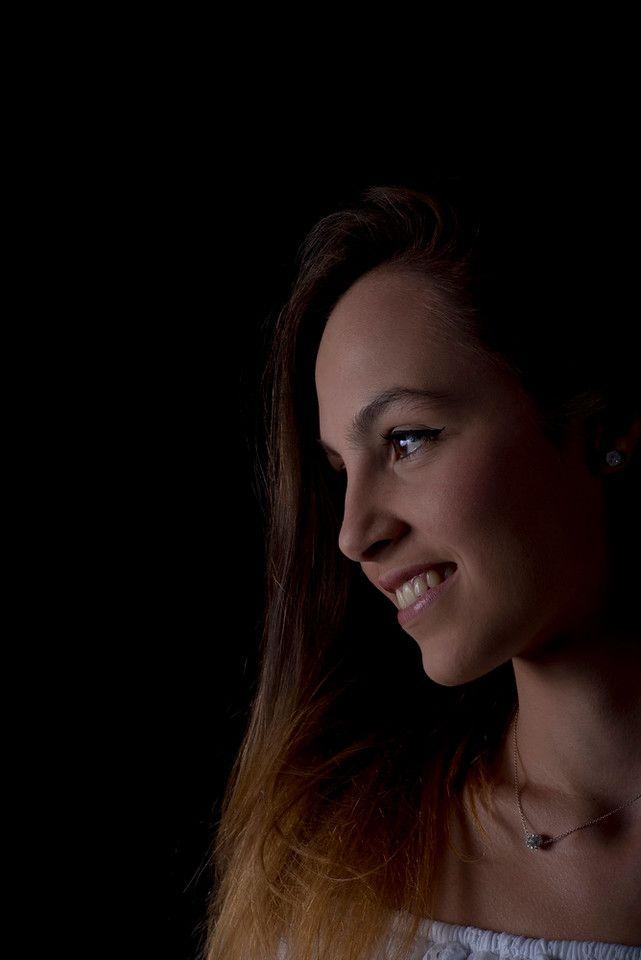 Φωτογραφία πορτρέτου στο studio μας ή στο δικό σας χώρο #Πορτρέτο #Φωτογραφία #Πορτρέτου #Λάρισα #Τρίκαλα #Καρδίτσα #Βόλος #Θεσσαλία  #Portrait #photographer #photography #studio #Larissa #Trikala #Karditsa #Volos #Thessaly #wedding #Baptism #weddingphotography www.kpstudio.gr