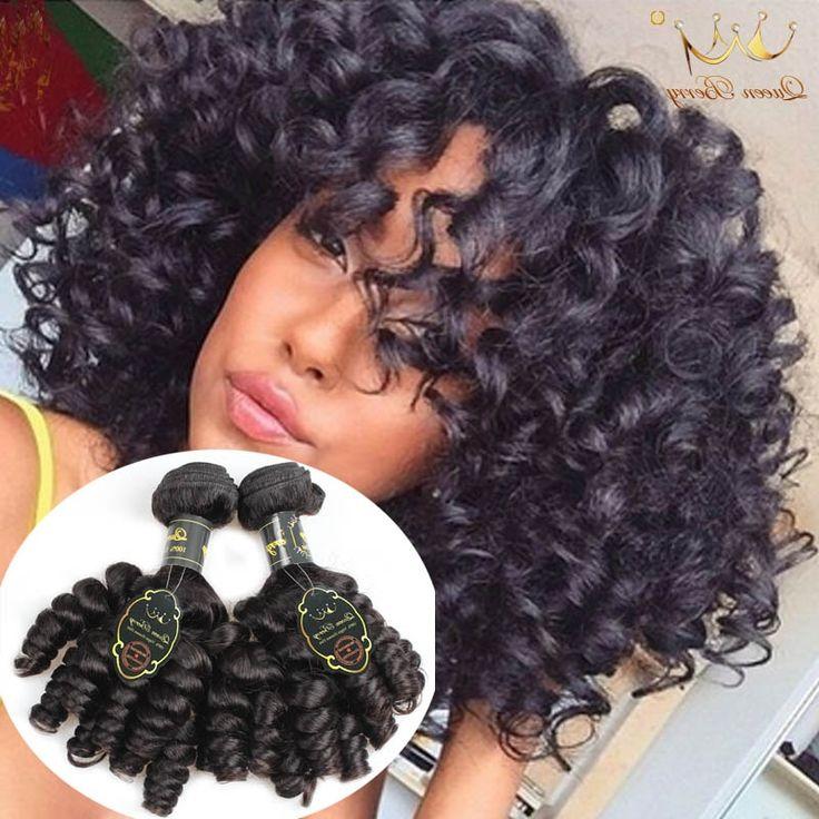 73.49$  Watch here - https://alitems.com/g/1e8d114494b01f4c715516525dc3e8/?i=5&ulp=https%3A%2F%2Fwww.aliexpress.com%2Fitem%2FBest-Funmi-Brazilian-Virgin-Hair-Tip-Curl-2-bundles-Unprocessed-Virgin-Brazilian-Loose-wave-Curl-Hair%2F32679240824.html - Best Funmi Brazilian Virgin Hair Tip Curl 2 bundles Unprocessed Virgin Brazilian Loose wave Curl Hair Wavy Weave Top Hair