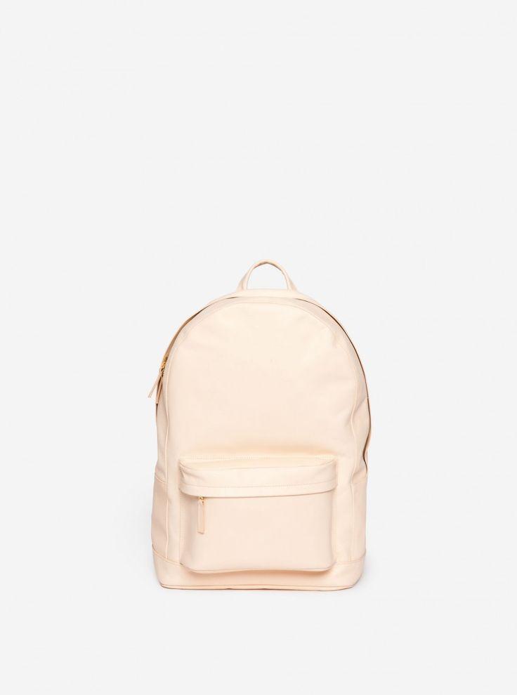 ca6-backpack-rucksack-natur-leder