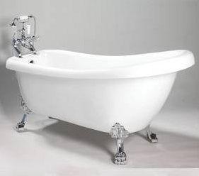 Matières - http://www.baignoire-sabot.com/matieres-de-baignoire-sabot/