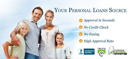 Payday King — guaranteed payday loans for bad credit in advance...