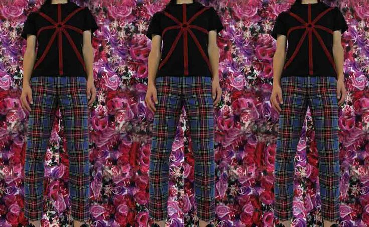 #KQ #KINGANDQUEEN #キングアンドクイーン #オリジナル服製作 #オーダーメイド #スーツ #ワンピース #スカート #ジャケット #パンツ #舞台