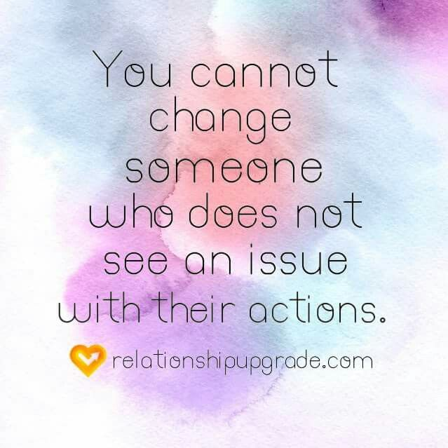 43 best Quotes I can Relate Too... images on Pinterest | Thoughts ...
