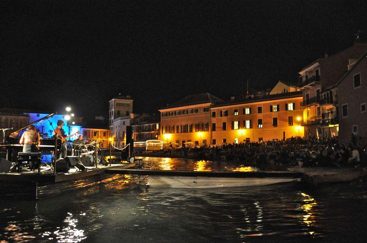 Anderse Festival Palco sull'acqua ph Ilaria Bini