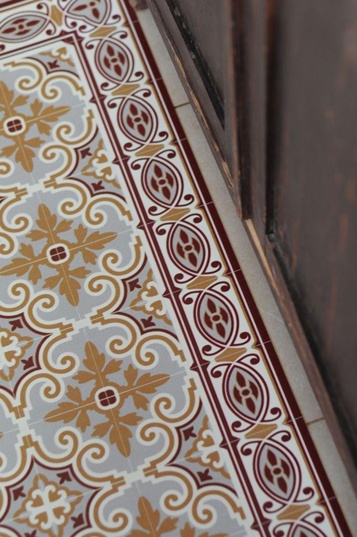 non solo tappeti | A Casa di Ro