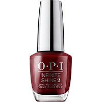 OPI Red Infinite Shine Kollektion – Products
