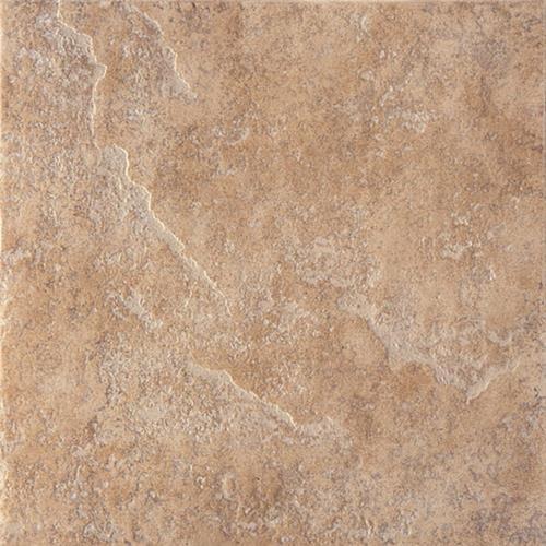18x18 Tile In Small Bathroom: Interceramic USA