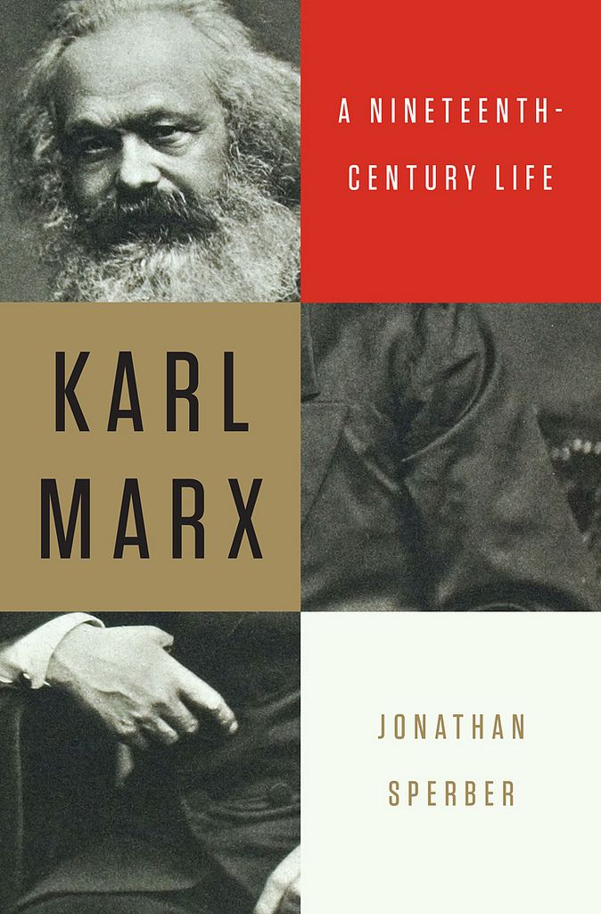 the life and accomplishments of the german scholar karl marx The marxist critique of morality and the theory of ideology1 michael rosen detachment of ideas from life4 2 marx, k that they are only manifestations of actual life (k marx and f engels, the german ideology.