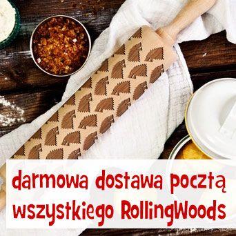 To, co najlepsze w kuchni i na stole. Błyskawiczna wysyłka, bezpieczne zakupy, wysoka jakość produktów. | Sklep AleDobre.pl