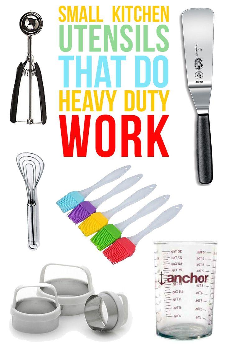 Purple tea coffee sugar kitchen canisters set buy for Kitchen utensils list