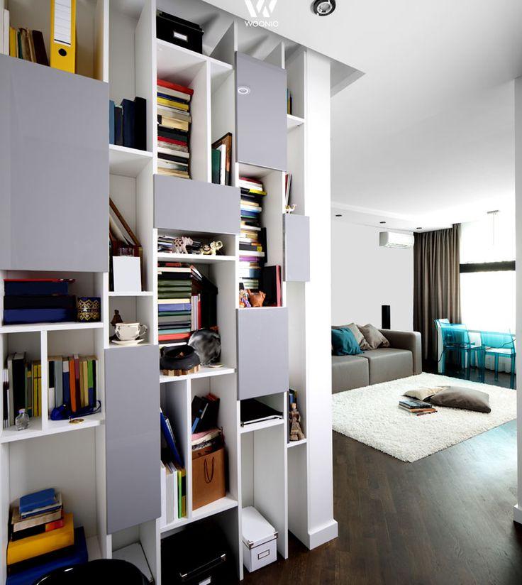 design wohnzimmer regale design wohnzimmer regale design ...