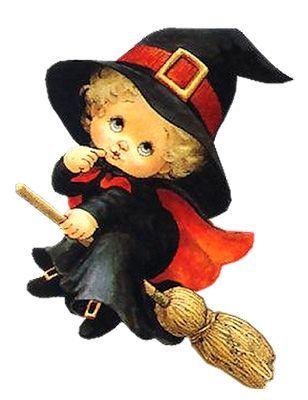 holidays.quenalbertini: Ruth Morehead's Halloween