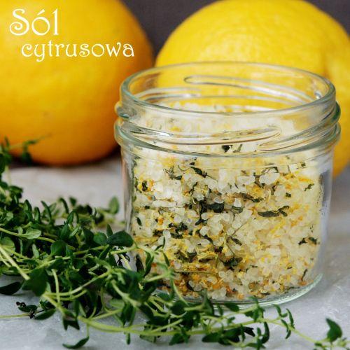 sól cytrusowa (1)