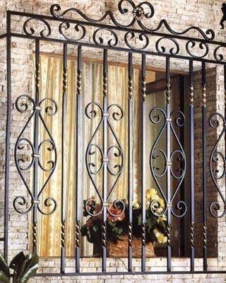 Beautiful Ideas For Balcony Grill Design as well Door Ideas besides Iron Window Grill moreover Puertas Y Ventanas De Diseno Ideas Diferentes as well Modern Interior Stair Railing Ideas. on windows grill design in sri lanka
