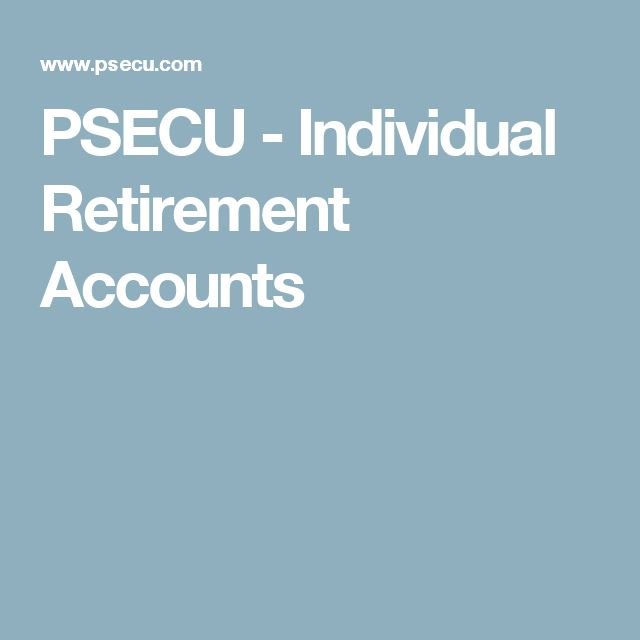 individual retirement accounts analysis Individual retirement account contributions analysis, and statistics to conduct analyses individual retirement accounts: irs enforces some but not all key rules, and opportunities exist to strengthen taxpayer compliance.