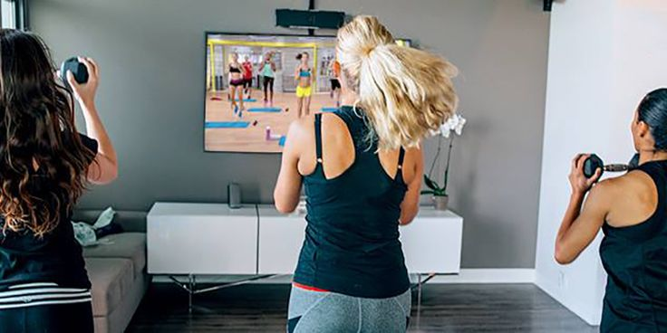 With Beachbody On Demand, you'll be able to get unlimited access to stream Beachbody workout programs. Find out what programs are included and more.