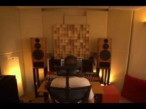 Audio Mastering, Online Mastering, Mastering Studio London, Professional Mastering Audio, CD Mastering, Mastering for Vinyl, MFiT. High end analog and digital equipment, affordable prices, exceptional service, fast delivery. Red Mastering London >> Mastering Studio --> https://www.youtube.com/watch?v=1aLyEZ988is