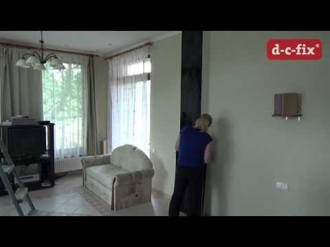 dcfix kémény - YouTube