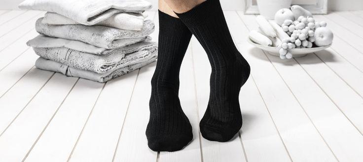 Sockenabo - Socken im Abo online bestellen - Socken Abo | Blacksocks Shop Schweiz
