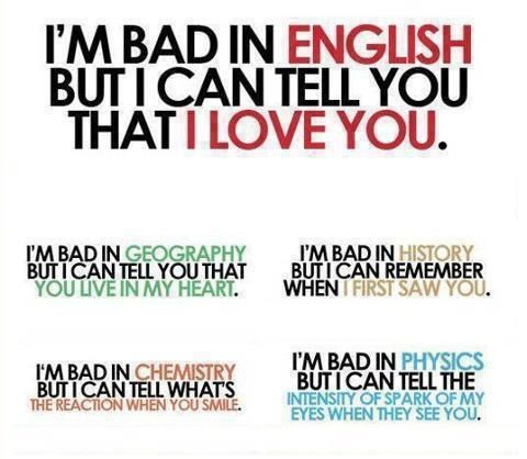quotes cute love quotes pinterest love quotes