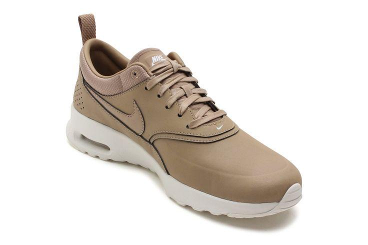 Nike Air Max Thea Prm Womens