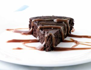 Paleo Chocolate Truffle Cake: Chocolate Truffle Cake, Grain Free, Chocolates Truffles Cakes, Grains Free Desserts, Recipes, Gluten Free, Free Chocolates, Glutenfree, Chocolate Truffles