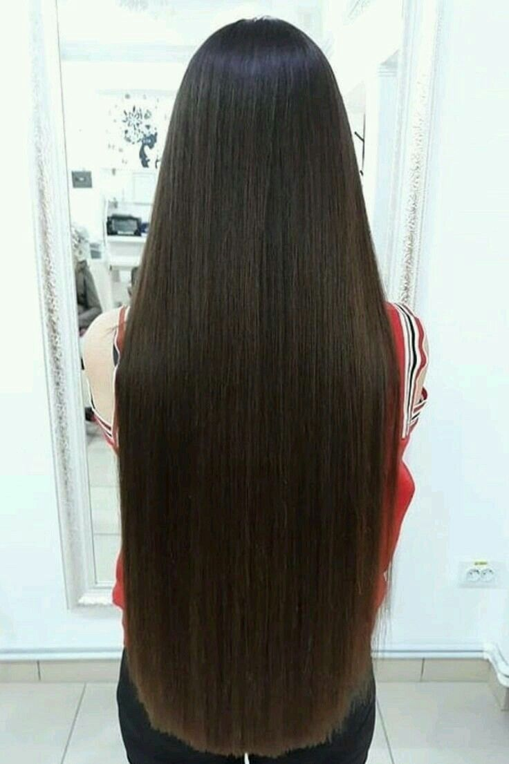 Pin On Hair Color Very Dark