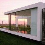 modelos de casas modernas en ecuador – fachadas de casas