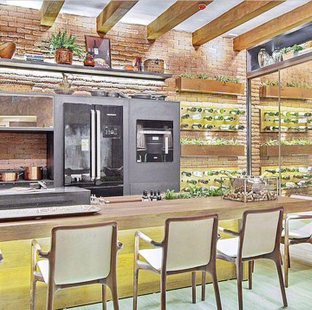 1346 Best Images About Gourmet Kitchens On Pinterest: 17 Best Images About Áreas De Lazer, Varandas E Afins On