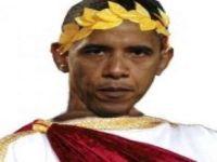 """Noticia Final: A herança do """"democrata"""" Barack Obama"""