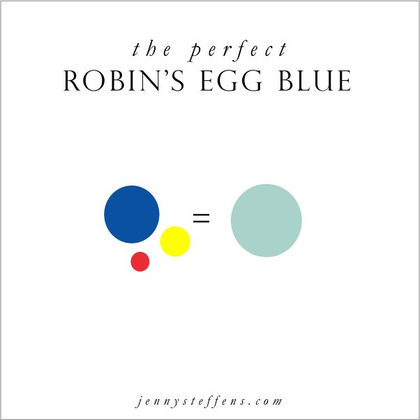 Jenny Steffens Hobick: Easter Sugar Cookies - Chicks, Speckled Eggs, Blue Birds & Bunnies
