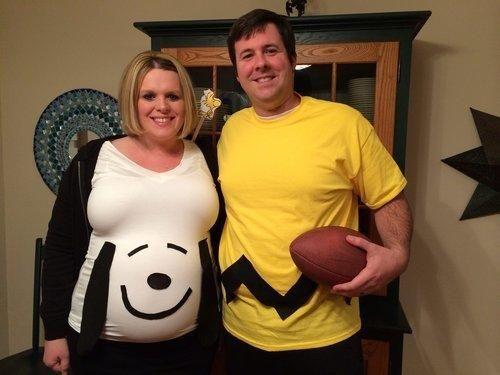 ハロウィンの仮装といえば、様々なアイディア仮装が楽しみでもありますよね。 妊娠中のママは体のラインが変わってしまうので仮装はちょっとね、という人も多いかもしれません。 ですが、そんな「今」だからこそできちゃうユーモア仮装をご紹介しますね。 ハロウィンといえばやっぱりカボチャ! 出典 http://www.costume-works.com 美味しいパイを焼いちゃうわよ。 出典 http://www.costume-works.com ボールを守る! 出典 http://www.costume-works.com プレイボール! 出典 http://www.huffingtonpost.com 赤ちゃんも参加中! 出典 http://02.rustoronto.com 赤ちゃんじゃなかったの!? 出典 http://www.costume-works.com 卵をあたためる 出典 http://theoutnumberedmother.com グラマラス夫婦 出典 http://www.costume-works.com ミルクはお腹から? 出典…