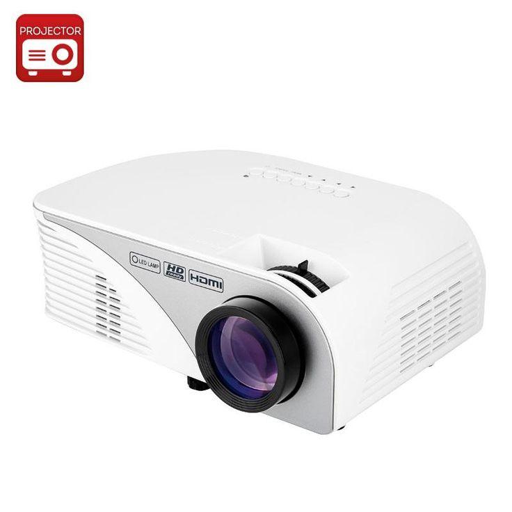 Este produto numa super promocao Mini projetor 120... Confira aqui! http://alphaimports.com.br/products/mini-projetor-1200-lumen-lcd-800x480-resolucao-16-9-racao-4-polegadas-lcd-tft-50-000-horas?utm_campaign=social_autopilot&utm_source=pin&utm_medium=pin